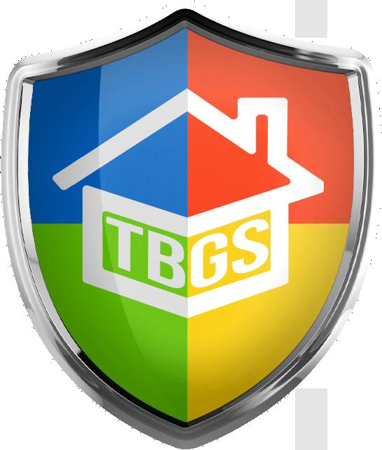 TBGS BV